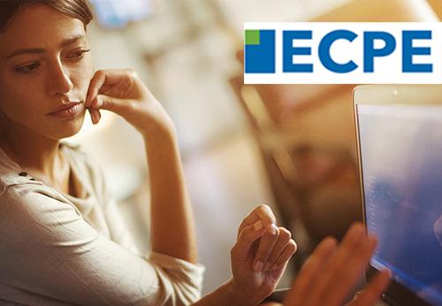 ECPE 2021 SAMPLE TESTS